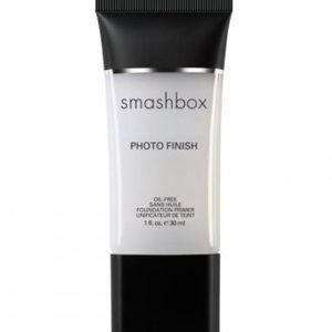 Smashbox Primer Photo Finish Brand New